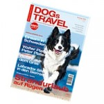 dogs-and-travel-aufmacher